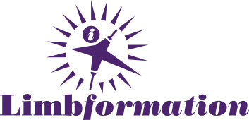 The Limbformation logo